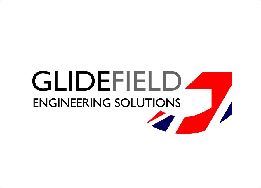 Glidefield Engineering Solutions Logo